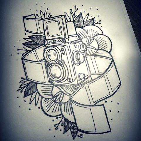 @marcelles.electric  #tattoo#ink#tattoos#tatuering#gadd#stockholm#nicesthlm#sketch#